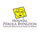 Hospital Perola Byington